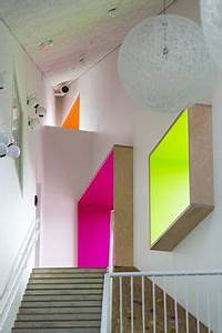 1000 ideas about Neon Room on Pinterest