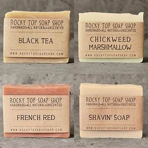 Best 20 soap labels ideas on pinterest for How to make soap labels