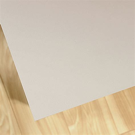 new grange 2 door accent storage cabinet cobblestone sauder new grange accent storage cabinet cobblestone d 419135