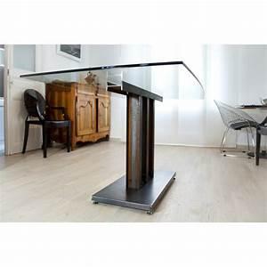 table 3 ipn creatine shop With monsieur meuble table salle a manger