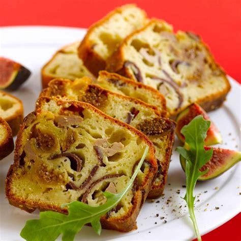 cuisiner le foie gras cru les 25 meilleures idées de la catégorie salade magret de