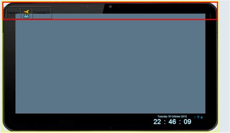Html5 Center Div by Html Css Div Window In A Div Window S Center Stack