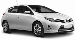 Fiabilité Toyota Auris Hybride : location d 39 une voiture hybride l 39 conomie d 39 un v hicule lectrique et le confort d 39 une auto ~ Gottalentnigeria.com Avis de Voitures