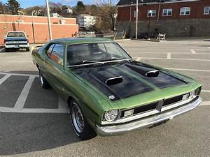 Beautiful Vintage Cars for Sale Near Me   used cars