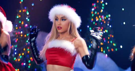 Ariana Grande Breaks Youtube Record With Thank U, Next