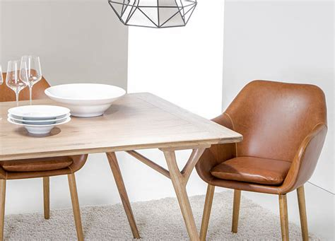 muebles de comedor falabellacom