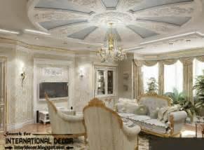 wall decor ideas for bedroom gypsum board ceiling for interior design