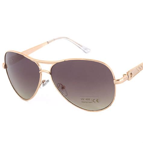 womens designer sunglasses luxury pilot sunglasses brand designer fashion
