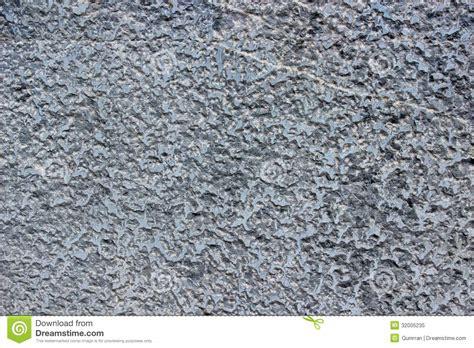 granite texture royalty free stock photo image 32005235