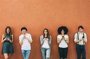 Choisir Son Smartphone : bien choisir son t l phone mobile darty vous ~ Maxctalentgroup.com Avis de Voitures