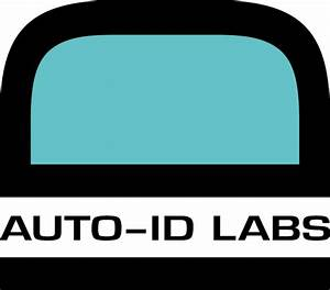 Id Auto : opinions on auto id labs ~ Gottalentnigeria.com Avis de Voitures