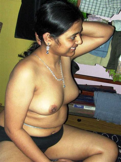 Showing Xxx Images For Tamil Aunty Xxx