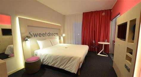 chambre ibis hotel hôtel journée bruxelles hôtel ibis styles nivelles
