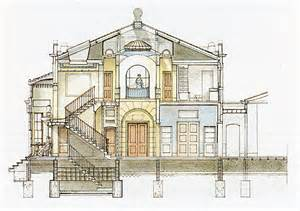 architect designed house plans tiptuesday architectural design 39 s impact on appraisals