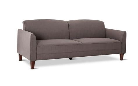 Target Gray Sofa Cover by The Ultimate Ikea Klippan Loveseat Sofa Review