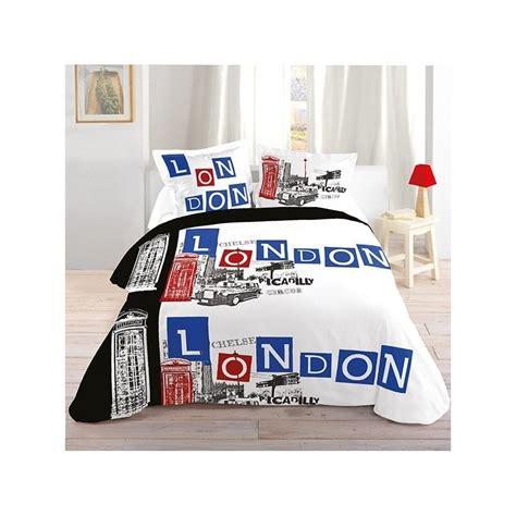 accessoires london pour chambre