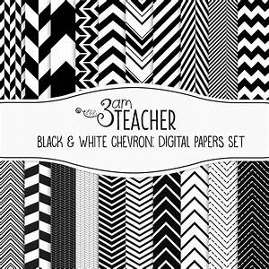 School Binder Covers Coloring Pages