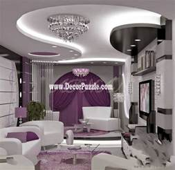 Drawing Room Ceiling Design Photos by Latest Pop False Ceiling Design Catalogue With Led Lights