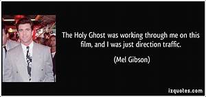 Quotes From The... Ghost Story Movie Quotes