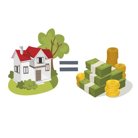Home Equity | Home Equity and /or Reverse Mortgage When ...