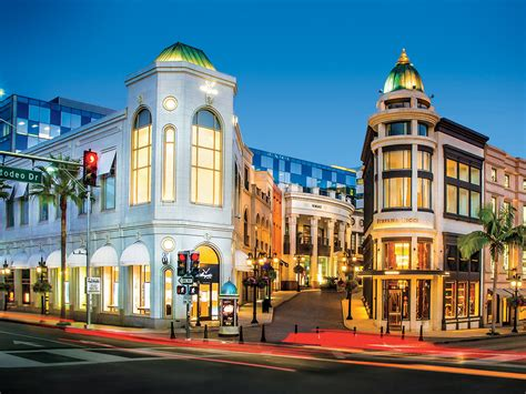 home design application rodeo drive revival includes storefronts and remodeled