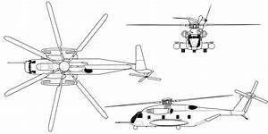 File Ch-53e Drawing Svg