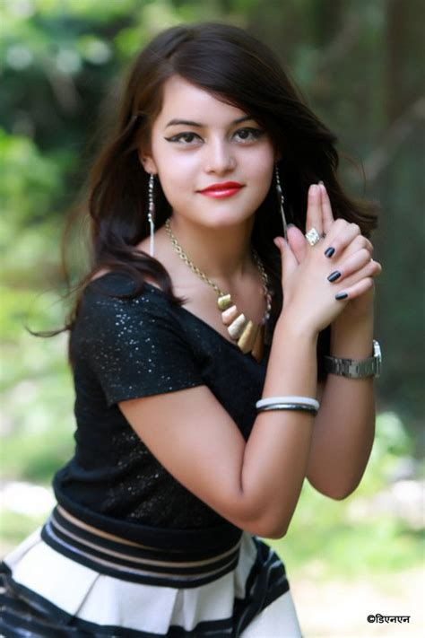 Nepali Naked Hot Gals Pics Sex Gallery