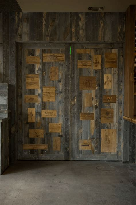 Reclaimed Wood Doors. Pet Door For Screen Door. Shower Door Pull Handles. Emtek Door Knobs. Exterior Wood Doors. Oil Absorbent Garage Mats. Horizontal Garage Door. Hanger Door. Entrance Doors