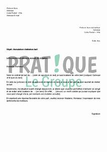 Modèle Résiliation Assurance : modele lettre resiliation assurance hospitalisation ~ Gottalentnigeria.com Avis de Voitures