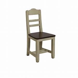 chaise en pin beige interior39s With salle À manger contemporaineavec chaise cuisine bois