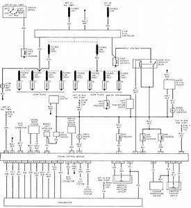 Gm 4l80e Transmission Wiring Diagram  4l60e To 4l80e