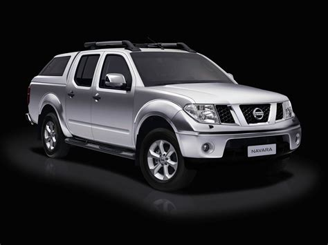 nissan navara 2020 nissan d40 navara picture 14 reviews news specs buy car