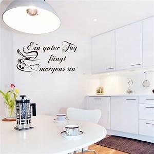 Küche Selbst Gestalten : 25 best ideas about wandtattoo k che on pinterest wandtatoo wandtattoo k che selbst ~ Sanjose-hotels-ca.com Haus und Dekorationen