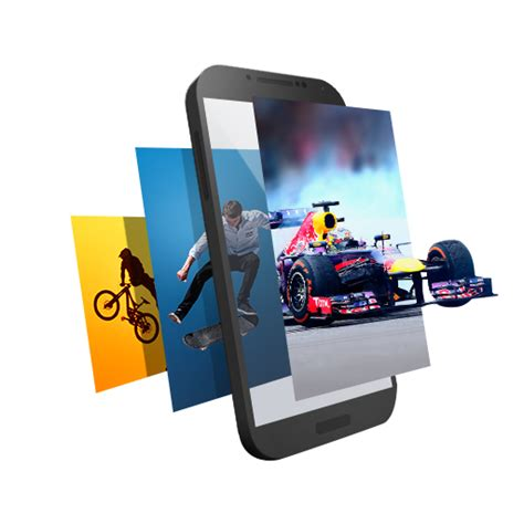 red bull mobile android apps coastanizorcf