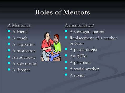 Mentor Training. Franchise Digital Marketing Fresh Brew Group. Can A Lawyer Represent Himself. Real Estate Attorney San Jose. Media Production Programs Nurses Aide Classes. Keyword Tool For Website Datawatch Vs Tableau. What Is A Entrepreneurs Slow Internet Service. Central Academy Of Technology And Arts. American Saving Bank Online Tax Relief Scam