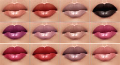 best lip color for light to medium skin my little diary what a feeling