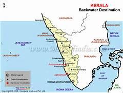 kerala-backwater-map-2...