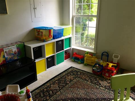 alexandria va preschools smart start home daycare alexandria carelulu 579