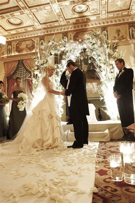 how do you become a wedding planner kinsch florist garden center weddings events kinsch florist offers a