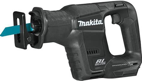 mini handkreissäge makita new makita 18v sub compact brushless reciprocating saw