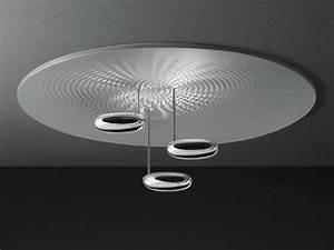 Ceiling lights design modern contemporary flush mount