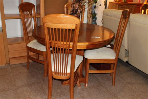 second hand table ls second hand dining room chairs gauteng archive second
