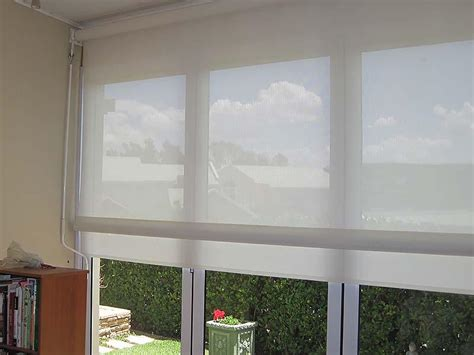 Semi Opaque Blinds by Bakebergs Blinds Roller Blinds Made To Your Measurements