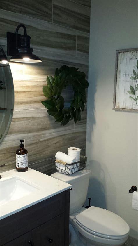 rustic modern  bath  images modern bathroom