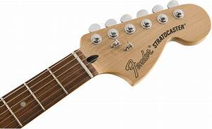 Deluxe Roadhouse U2122 Strat U00ae