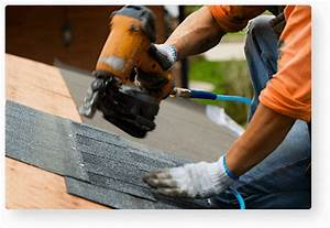 Roofing Company in MA & CT   Major Home Improvements