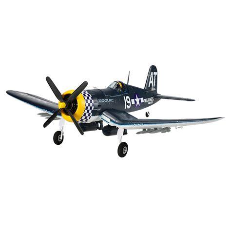 Electric Plane Motor by F4u Corsair A 203 800mm Wingspan Epo Electric Rc Plane Pnp