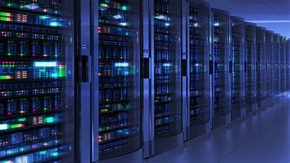 Technology Server Background Header Wallpapers Lmax Tech