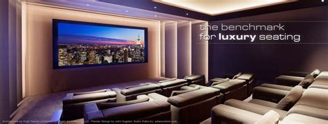 bar ideas for homes home cineak home theater and cinema seating