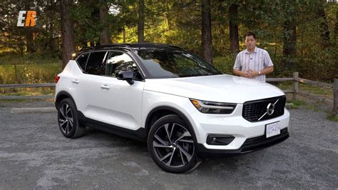 volvo xc review theyve   winner youtube